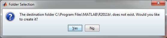 Department of Engineering, Matlab